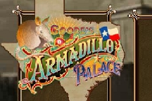 Goode's Armadillo Palace photo