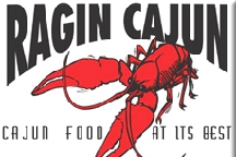 Ragin Cajun photo