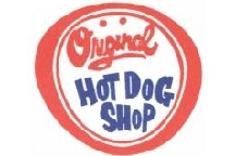 Original Hot Dog Shop photo