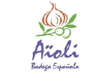 Aioli Bodega Espanola photo