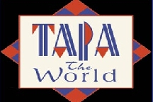 Tapa the World photo