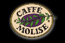 Caffe Molise photo