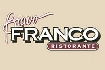 LocalEats Bravo Franco in Pittsburgh restaurant pic