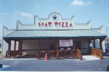 Star Pizza photo