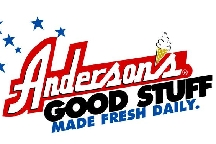 Anderson's Frozen Custard photo