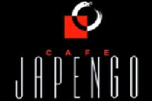 Cafe Japengo photo