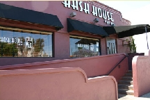 Hash House A Go Go photo