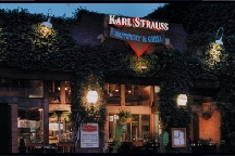 Karl Strauss Brewing Company photo