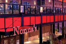 Nonna's (CLOSED) photo