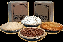Pioneer Pies photo