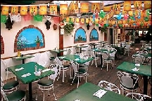 Old Town Mexican Cafe photo