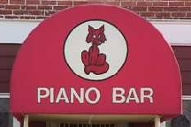 Red Fox Steakhouse and Piano Bar photo