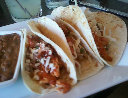 LocalEats Milagro Modern Mexican in Webster Groves restaurant pic