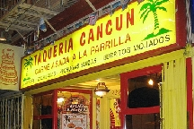 Taqueria Cancun photo
