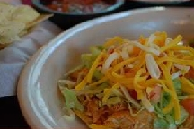 LocalEats Ted's Cafe Escondido in Oklahoma City restaurant pic