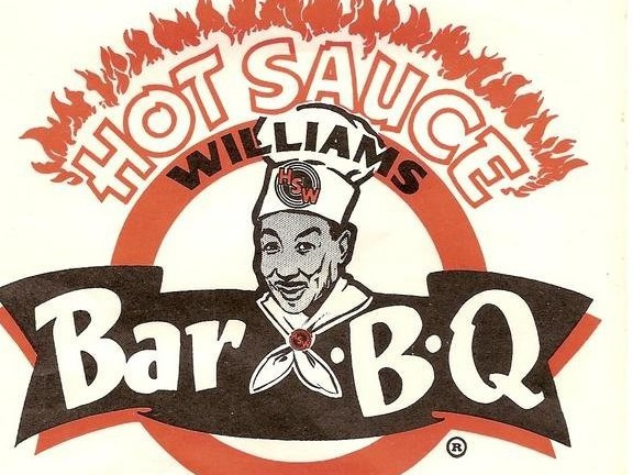 LocalEats Hot Sauce Williams in Cleveland restaurant pic