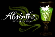Absinthe Brasserie &amp; Bar photo