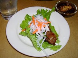 Ngon Vietnamese Bistro photo