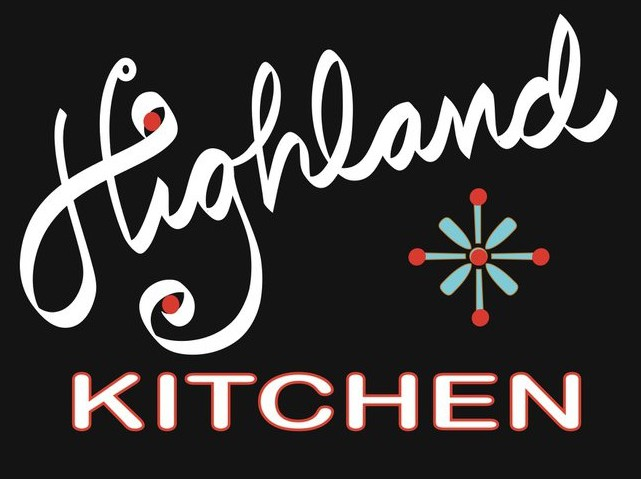 LocalEats Highland Kitchen in Somerville restaurant pic