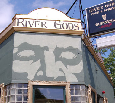 River Gods photo