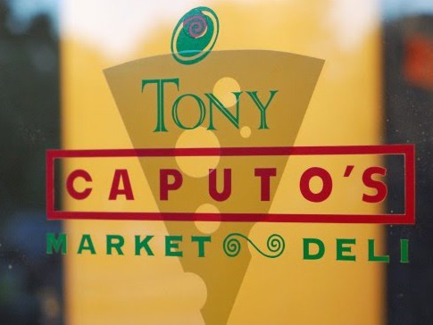 Tony Caputo's Market & Deli photo