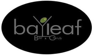 LocalEats Bayleaf Bar & Grub (CLOSED) in Salt Lake City restaurant pic