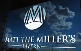 Matt the Miller's Tavern photo
