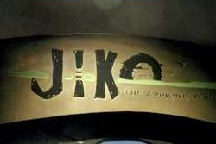 Jiko - The Cooking Place photo