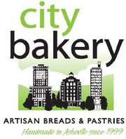 City Bakery photo