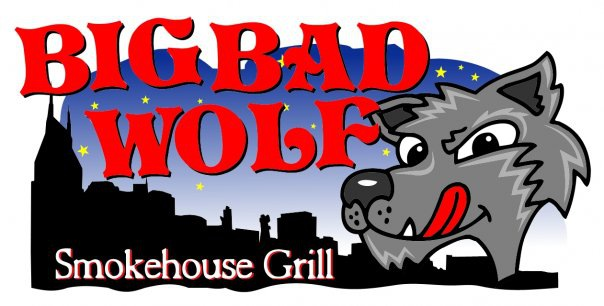Big Bad Wolf Smokehouse Grill photo