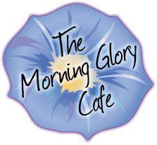 Morning Glory Cafe, The photo