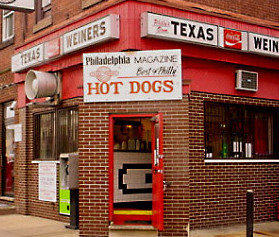 Texas Wieners photo