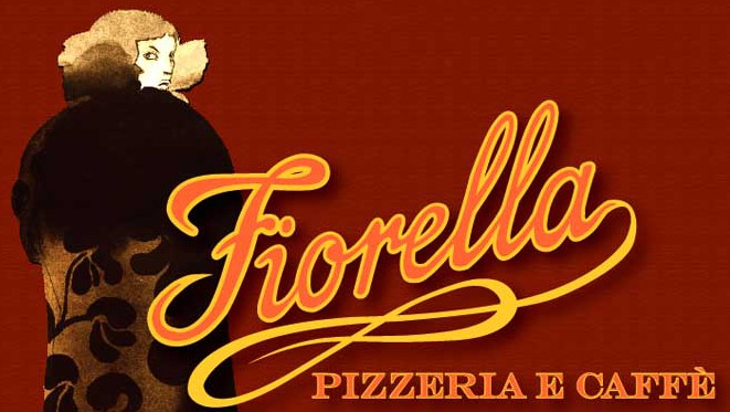 Fiorella Italian Kitchen  photo
