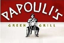 Papouli's Greek Grill photo