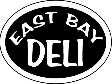 East Bay Deli  photo