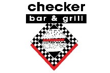 LocalEats Checker Bar & Grill in Detroit restaurant pic