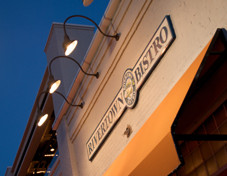 Rivertown Bistro photo