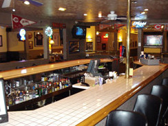 Winchell's Restaurant & Bar photo