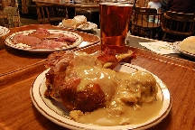 Harry&#39;s Hofbrau photo