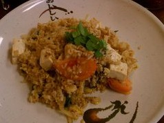 LocalEats Royal Thai in Brentwood restaurant pic