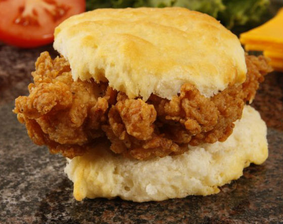 Sunrise Biscuit Kitchen, Chapel Hill, NC - LocalEats