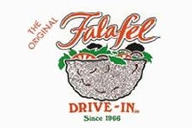 Falafel Drive-In photo
