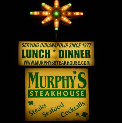 Murphy's Steakhouse photo