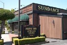 Sundance the Steakhouse photo