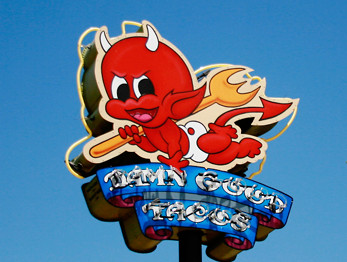 Torchy's Tacos photo