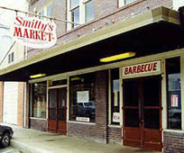 Smitty's Market photo
