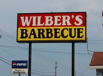Wilber's Barbecue photo