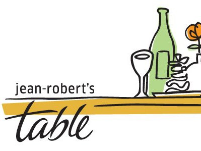 Jean-Robert's Table photo