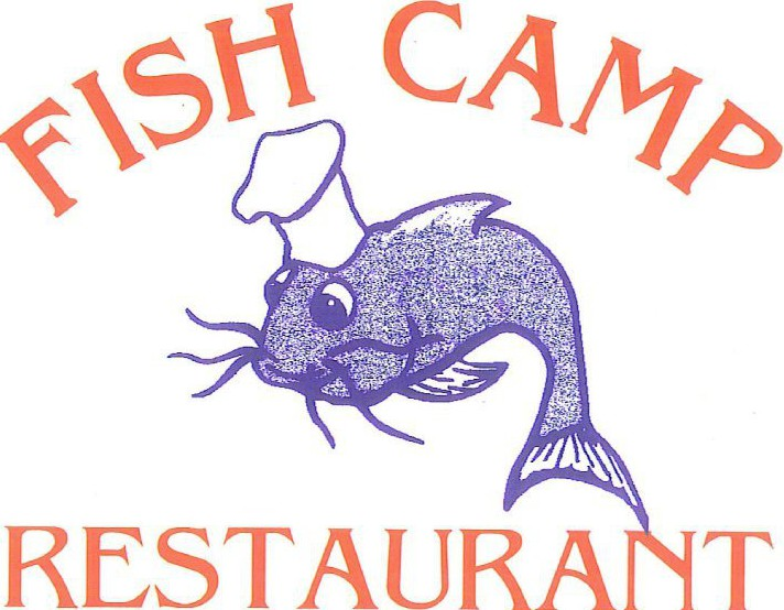 Fish Camp photo