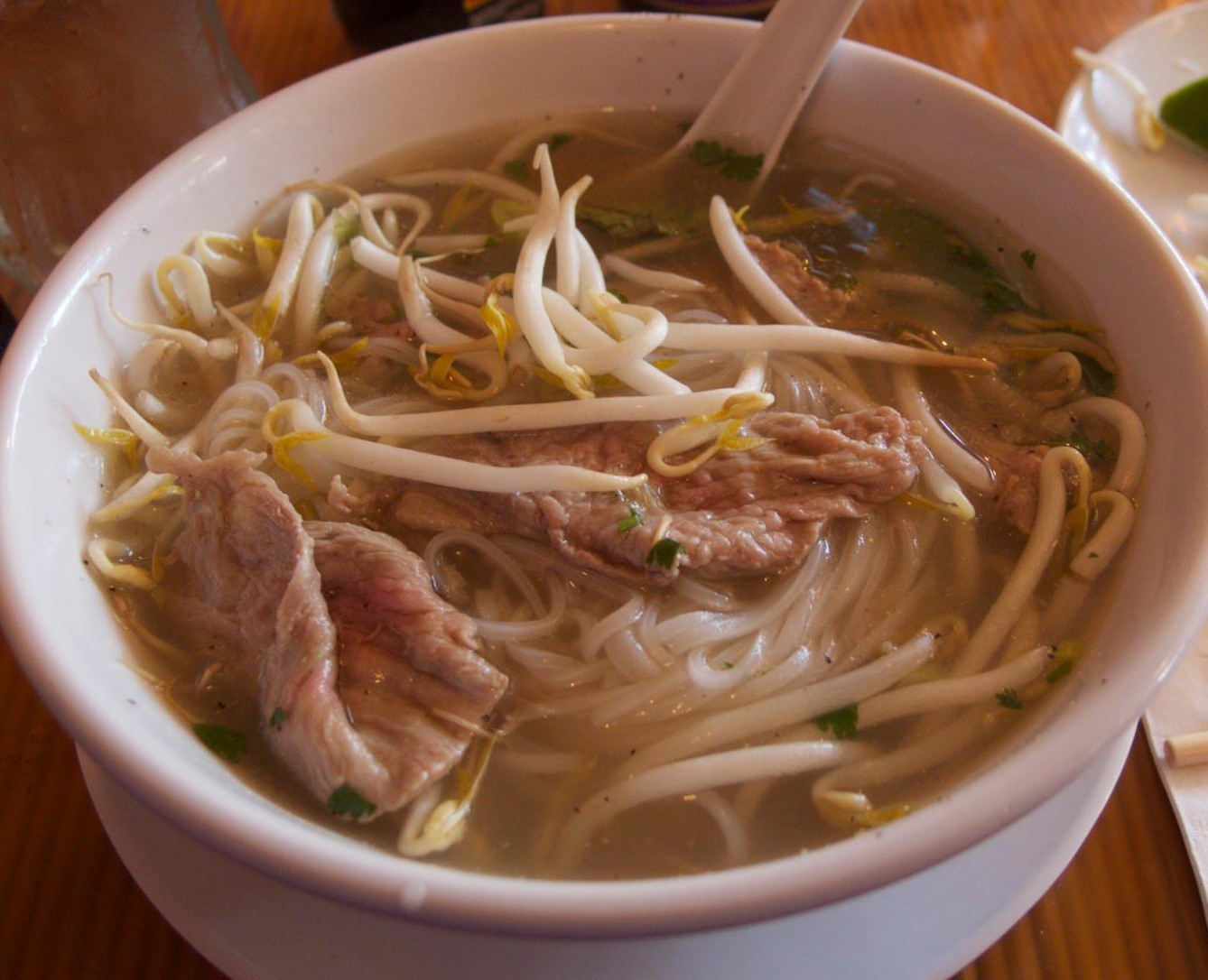 Pho Lang Thang photo